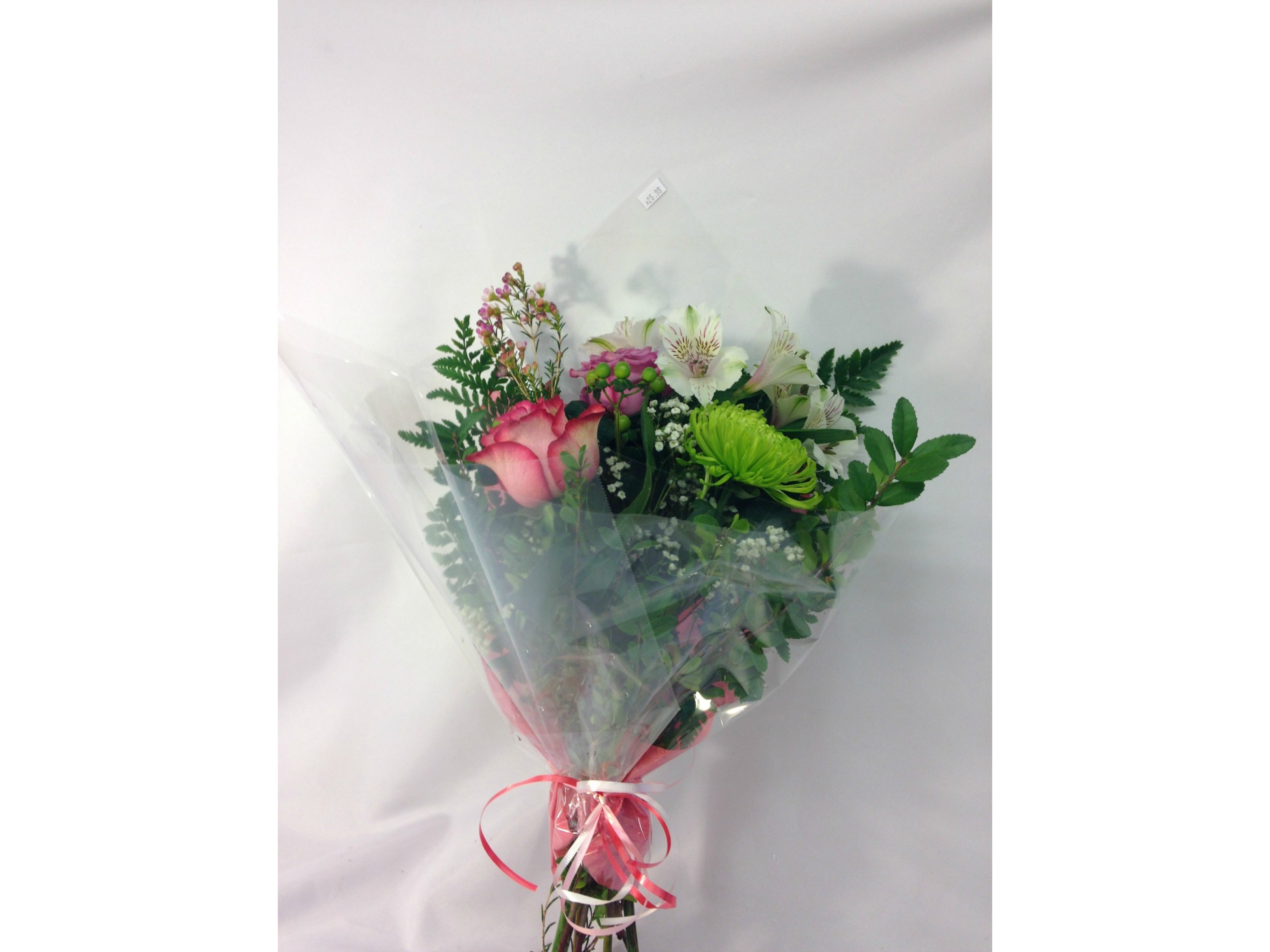 Anniversaires v nement ducharme en fleurs for Fleurs fraiches